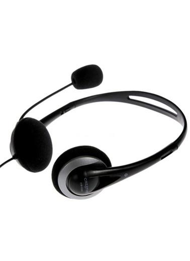 Creative Hs-330  Kulaklık Mikrofon-Kafa Üstü Renkli